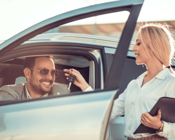 How Car Rental Can Help You Save Money - magentodownload